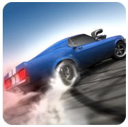 Torque Burnout Mod Apk Data Unlimited Money