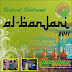 Download Mp3 Banjari (Festifal Banjari Unipdu 2011)