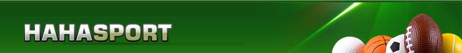 più recente 4faaf 53370 hahasport live sport