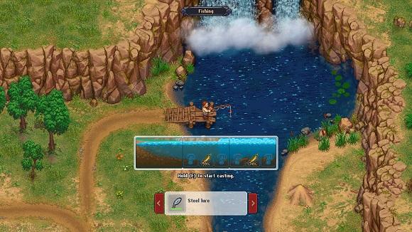 graveyard-keeper-pc-screenshot-www.deca-games.com-3
