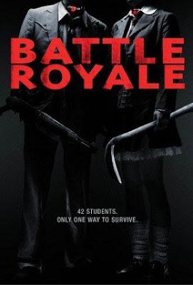 http://coisasdeumleitor.blogspot.com.br/2015/02/livro-x-filme-battle-royale.html