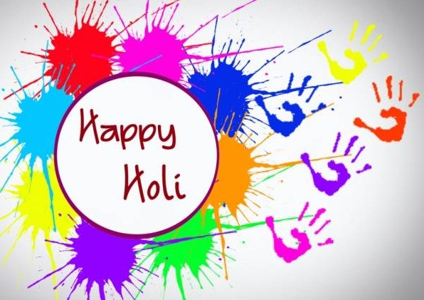 happy holi pictures photos collection