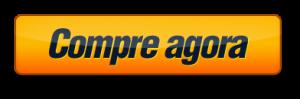 http://hotmart.net.br/show.html?a=T2956984M&ap=7b41