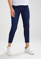 https://www.zalando.be/new-look-maternity-jeggings-navy-n0b29a00w-k11.html