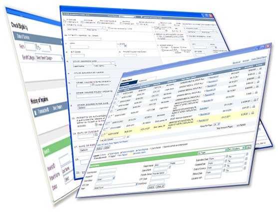 Best Medical Billing Coding Softwares Review