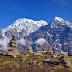 Mardi Himal - A Virgin Eco Trekking Trail in Annapurna