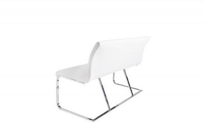 dizajnový nábytok Reaction, nábytok na sedenie, nábytok do jedálne