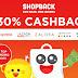 Cara Cerdas Dan Hemat Belanja Online Serta Dapatkan Cashback Hanya Ada Di Shopback