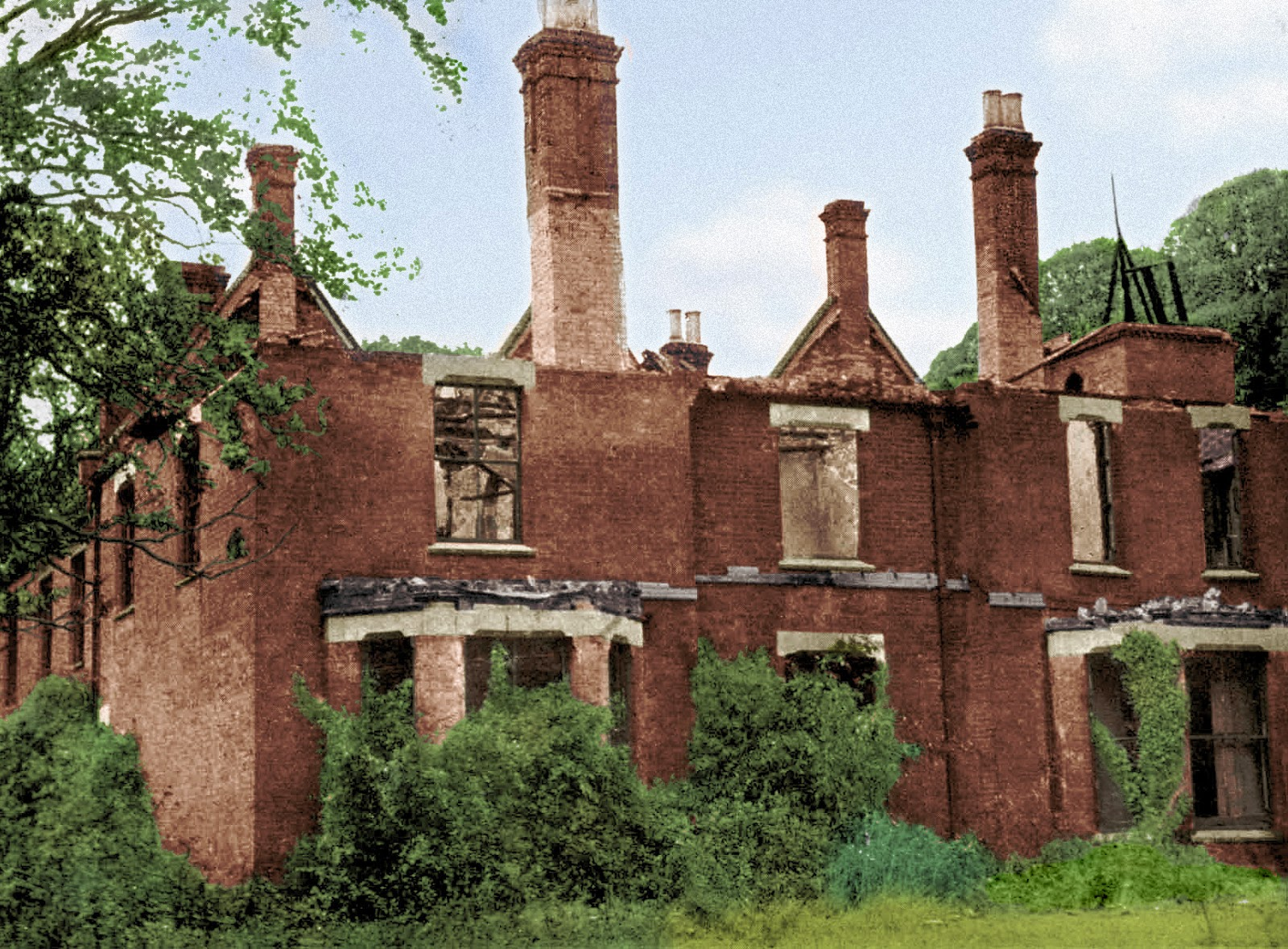 borley-rectory-mansion-essex