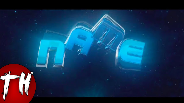Top 5 intros template para sony vegas pro 13