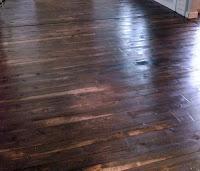 http://www.grandmashousediy.com/inexpensive-wood-floor/