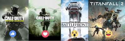 התקפת גיימינג: 4 משחקים שונים מציעים רווחים כפולים בסוף השבוע הקרוב; מה משחקים?