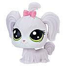 Littlest Pet Shop Family Pack Generation 6 Pets Pets