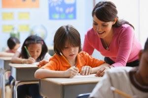 7 Kebijakan Pendidikan Terbaik Di Finlandia Dadang Jsn