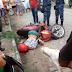 Homem é morto enquanto pilotava moto em Serrinha