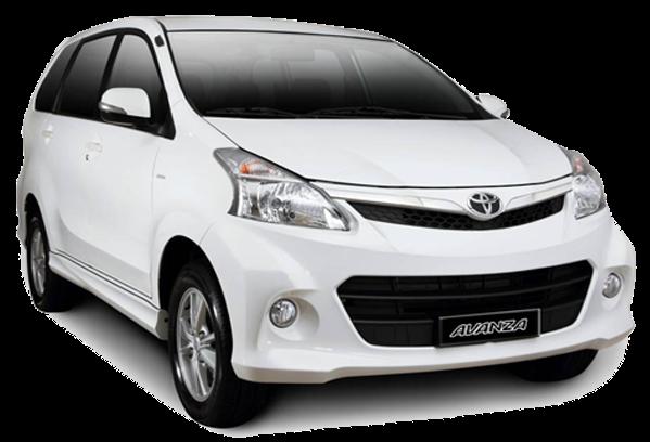 Avanza Jasa Sewa dan Rental Mobil Makassar
