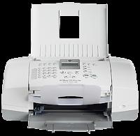HP Officejet 4315 Driver Windows, Mac, Linux