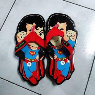 Sandal Sancu jogja, Sancu gamping, sancu sandal