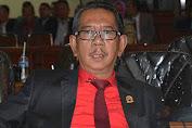 PDIP Tidak Akan Dukung Calon Independen, Paket Aselly Terancam Bubar