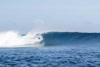 18 Michel Bourez Outerknown Fiji Pro foto WSL Kelly Cestari