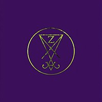 The Top 50 Albums of 2018: 23. Zeal and Ardor - Stranger Fruit
