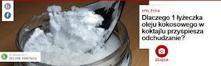 http://pl.blastingnews.com/styl-zycia/2015/11/dlaczego-1-lyzeczka-oleju-kokosowego-w-koktajlu-przyspiesza-odchudzanie-00677409.html