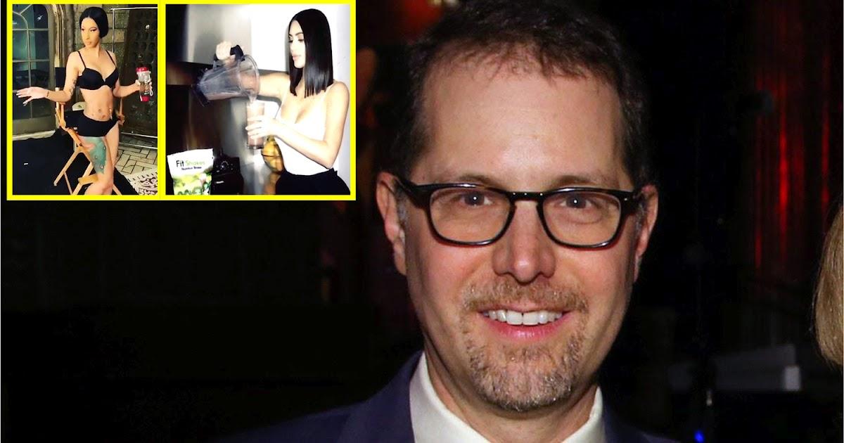 Concejal del Alto Manhattan denuncia estafa peligrosa con suplementos para adelgazar promovidos por Cardi B y las Kardashian