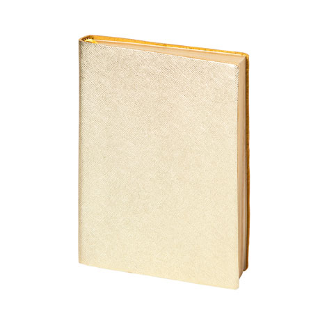 http://www.zarahome.com/gb/en/accessories/diaries-and-notebooks-c1274024p4240088.html