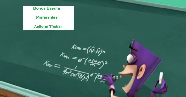 Curso opciones binarias barcelona