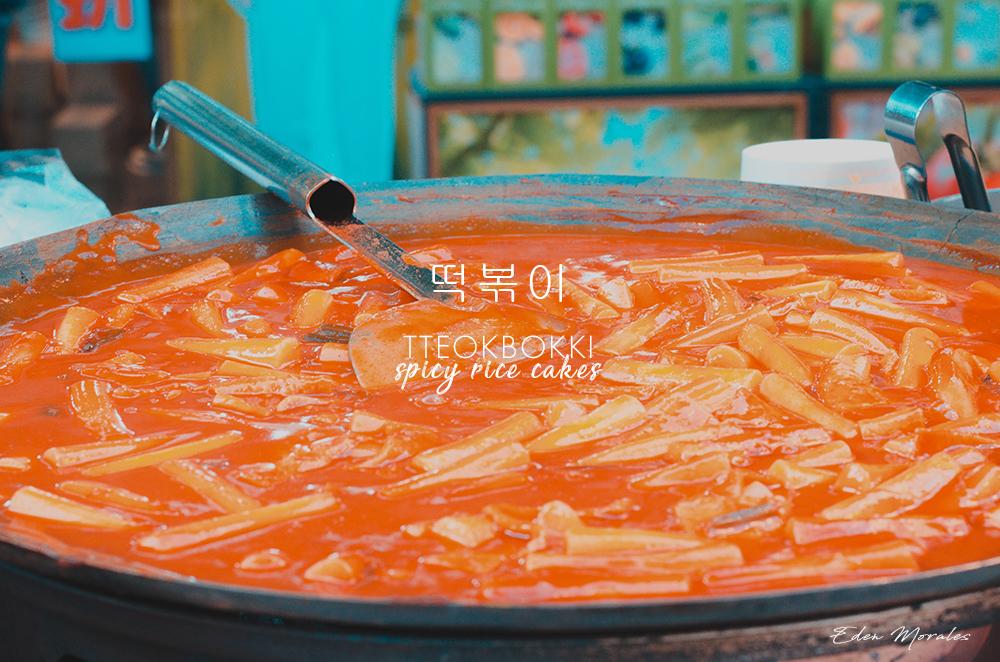 Uncovering-Eden-Food-In-Myeongdong-South-Korea-Tteokbokki