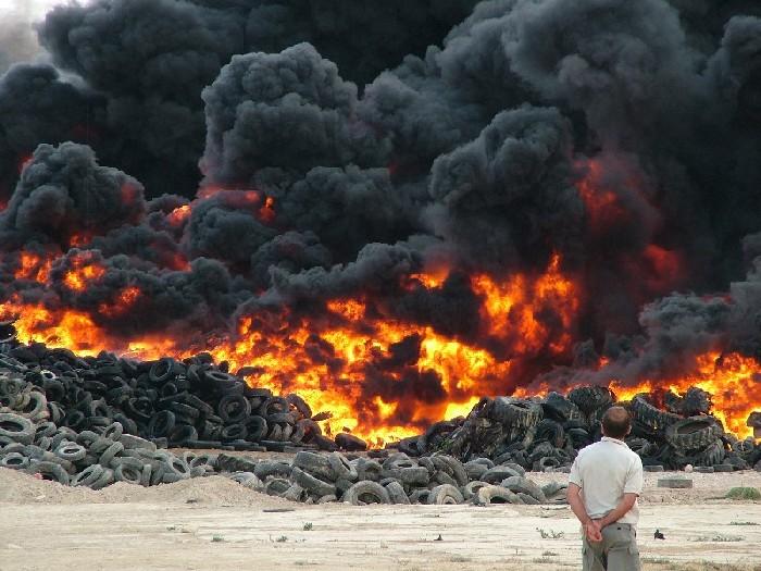 [Imagen: ardiendo-lostorraos-recicladoneum-192.jpg]