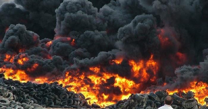 Ardiendo-lostorraos-recicladoneum-192