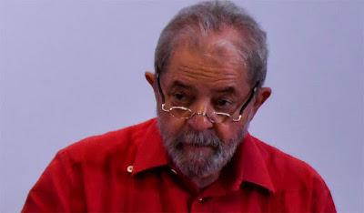 afogados da ingazeira-pernambuco-pressao-lula-chefe-lider-quadrilha-esquema-corrupcao-corrupto