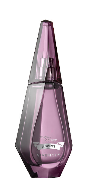 Ange_ou_Démon_Le_Secret_Elixir_Givenchy_03