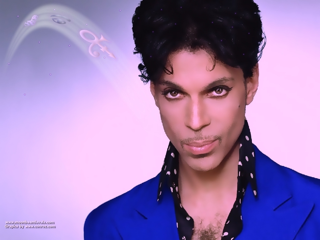 purple and black hair styles prince hairstyles hair styles collection 1979 | Prince (11)