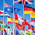 IPOB Writes International Super Powers over ACHR order on FG [Read Full text]
