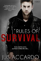https://www.goodreads.com/book/show/22175260-rules-of-survival