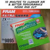 #FRAMFresh #cbias #Shop #filters