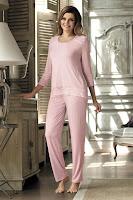 pijama-dama-din-oferta-astratex-9