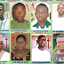 See Photos Of 18 People Killed In Boat Mishap At A River In Benue State.