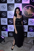 Page 3 Celebs and Models at Launch Of Casa Vito Bar and Cafe Exclusive Pics ~  017.JPG
