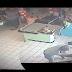 Cerignola, fuori servizio Carabiniere sventa rapina, arrestando il rapinatore. Il VIDEO