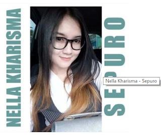 Nella Kharisma - Sepuro Mp3