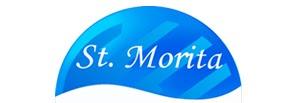 Lowongan Kerja PT. St. Morita Industries Jakarta