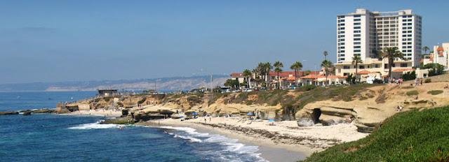 Tops 10 des activités à San Diego