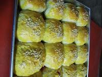 Resep Roti Sobek Sederhana dan Praktis