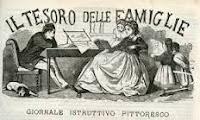 Educazione femminile in Italia