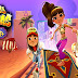 Subway Surfers Arabia v1.51.1 Apk Mod [Unlimited Coins / Keys]
