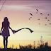 Aprenda a Dizer Adeus