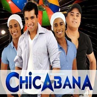 chicabana setembro 2012